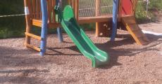 Dětské-hřiště.jpg